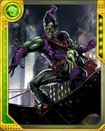 Norman Osborn (Earth-616) from Marvel War of Heroes 008