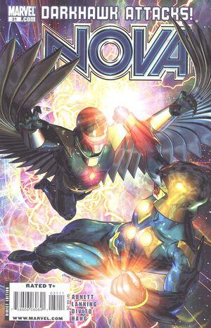 Nova Vol 4 31