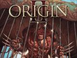 Origin II Vol 1 3