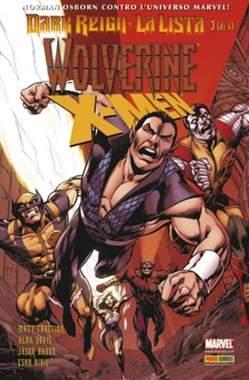 Panini-comics-marvel-miniserie-105-dark-reign-la-lista-x-men-wolverine-11661001050