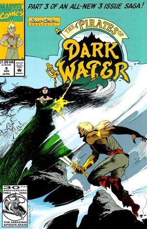 Pirates of Dark Water Vol 1 9