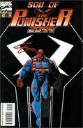Punisher 2099 Vol 1 21