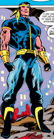 File:Sean Watanabe (Earth-616) from Marvel Comics Presents Vol 1 67.png