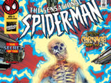 Sensational Spider-Man Vol 1 3