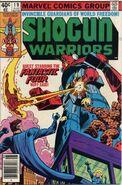ShogunWarriors19