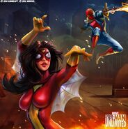 Spider-Men (Earth-TRN461) 078