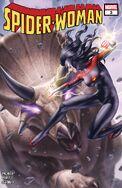 Spider-Woman Vol 7 3