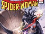Spider-Woman Vol 7 3
