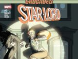 Star-Lord Vol 2 4