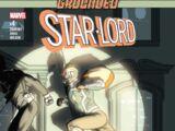 Star-Lord Vol 2 4