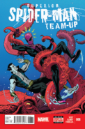 Superior Spider-Man Team-Up Vol 1 8