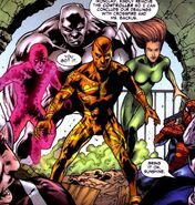 U-foes (Earth-616) from Spider-Man Breakout Vol 1 5 0001