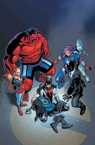 File:U.S.Avengers Vol 1 10 Textless.jpg