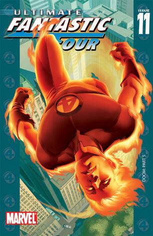 File:Ultimate Fantastic Four Vol 1 11.jpg