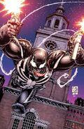 Venom Vol 2 28 Textless
