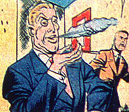 Von Boom (Earth-616) from Marvel Mystery Comics Vol 1 41 0001