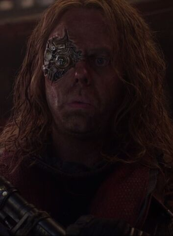 File:Vorker (Earth-199999) from Guardians of the Galaxy (film) 0001.jpg