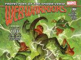Web Warriors Vol 1 4