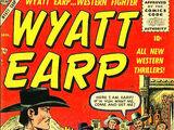 Wyatt Earp Vol 1 2