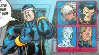 X-Men (Earth-600123) from New X-Men Vol 2 11 0001
