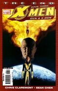 X-Men The End Vol 3 6