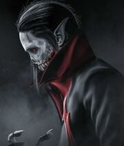 Jared+leto+announced+as+morbius+wanted+to+share+this+for 9ee99a 7479002