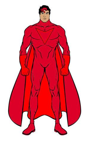 File:Red Lantern Superkid.jpg