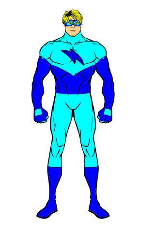 File:Blue Lantern Momentum.jpg