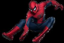 Spider-man5422