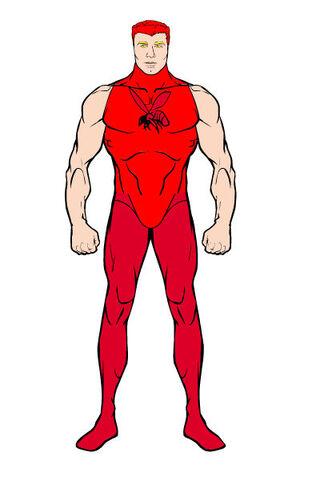 File:Red Lantern BumbleBee.jpg