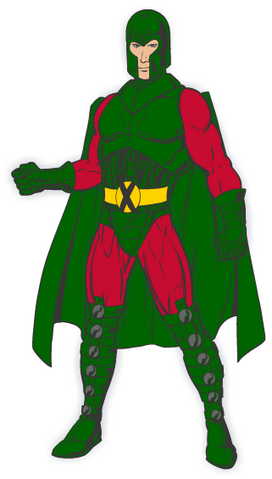 File:New Magneto.png