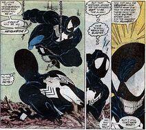Spider678
