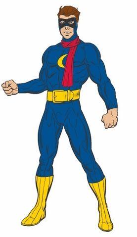 File:Create your super hero.jpg
