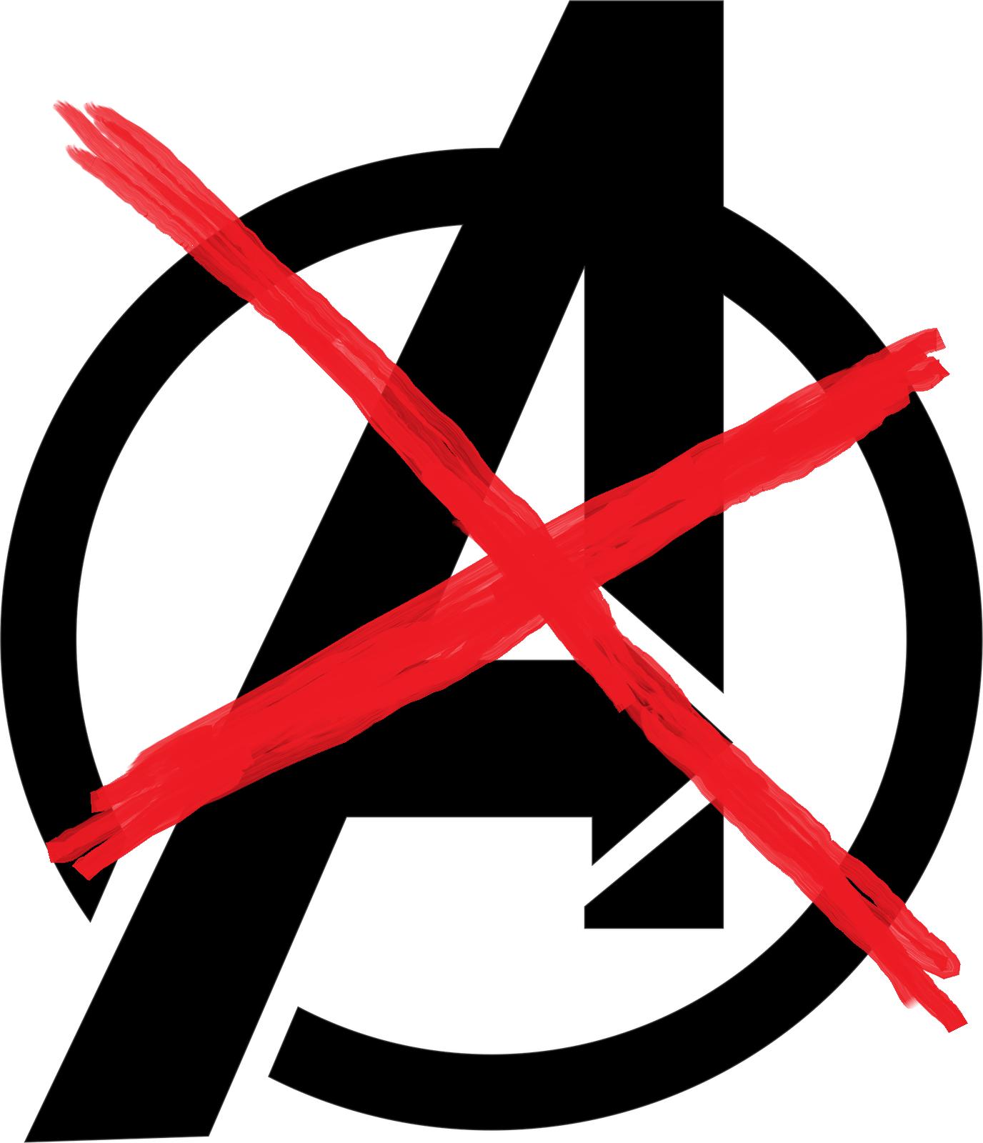 Extinction   Marvel Fanfiction Wiki   FANDOM powered by Wikia