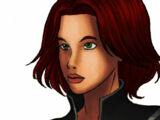 Natasha Romanoff (Earth-416274)