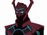Galactus (Earth-416274)