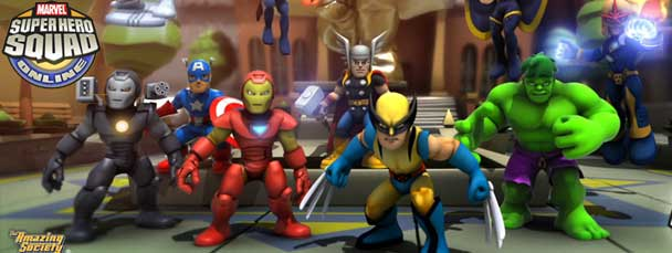 File:Super Hero Squad Pic.jpg