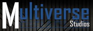 Multiverse Studios 2 '14