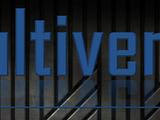 Multiverse Studios