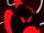 Superior Scarlet Spider (USJD+)