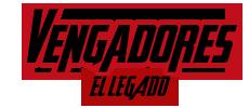 VeL Logo 2