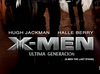 X-Men Ultima Generación