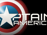 Capitán América Regresa: La Historia de Rogers y Natasha