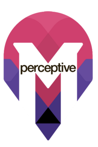 PerspectiveMagnetoLogo