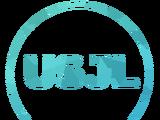 USJL Entertainment