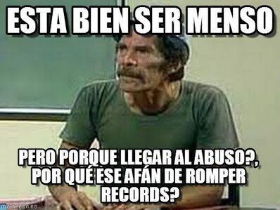 B1235812c0b744c96a62a0a5d327eec0--mexican-humor-meme-risa