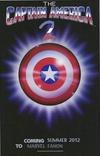 El Capitán America 2