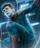New Ultimates : Spider-Man