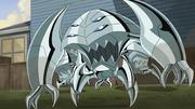 Phalanx USM 01