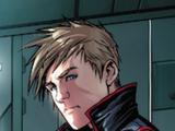 Vengadores: El Legado